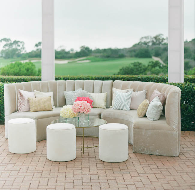 revelry_event_designers_pelican_hill_resort_wedding_marks_garden10
