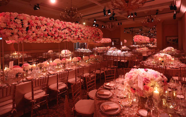 revelry_event_designers_pelican_hill_resort_wedding_marks_garden11