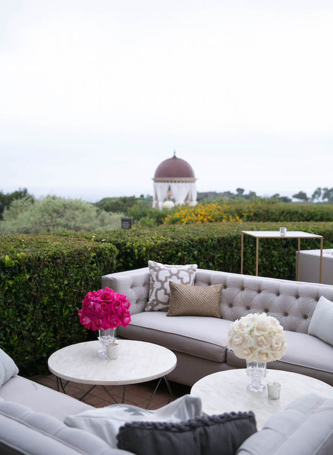 revelry_event_designers_pelican_hill_resort_wedding_marks_garden4