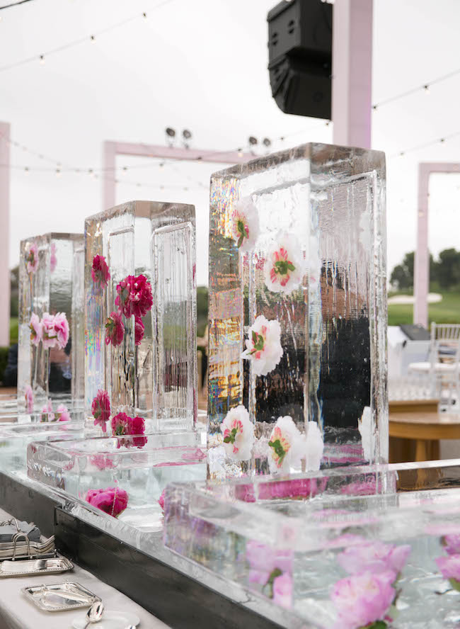revelry_event_designers_pelican_hill_resort_wedding_marks_garden5
