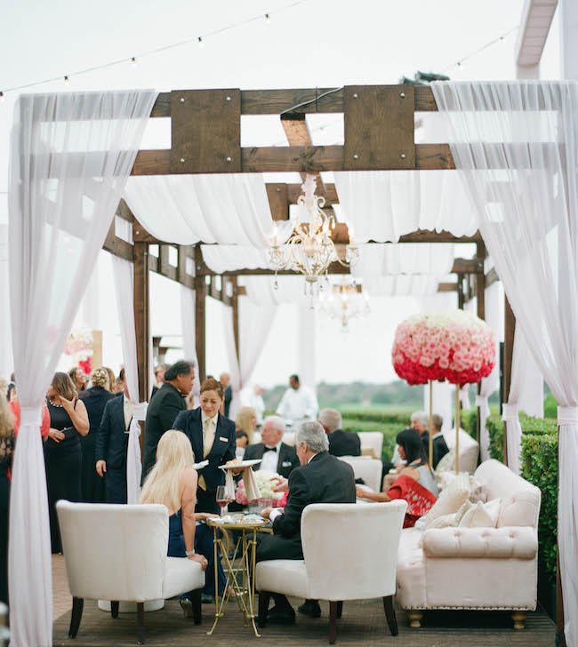 revelry_event_designers_pelican_hill_resort_wedding_marks_garden9