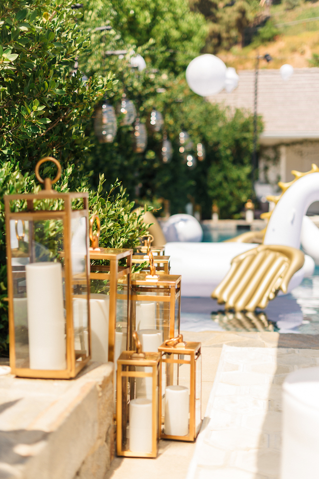 Revelry_Event_Designers_Sonia_Sharma_Events_Labor_Day_Pool_Party10
