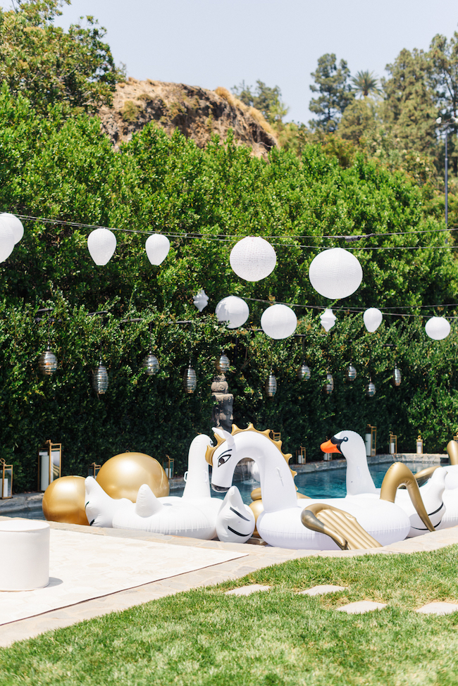 Revelry_Event_Designers_Sonia_Sharma_Events_Labor_Day_Pool_Party5