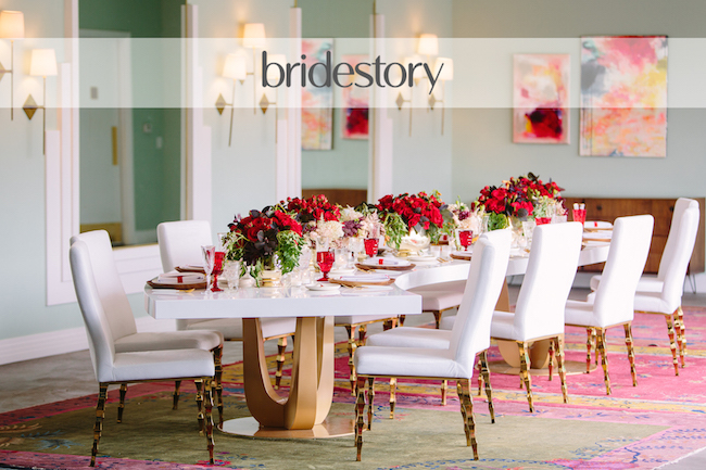 revelry_event_designers_fighouse_bridestory_31