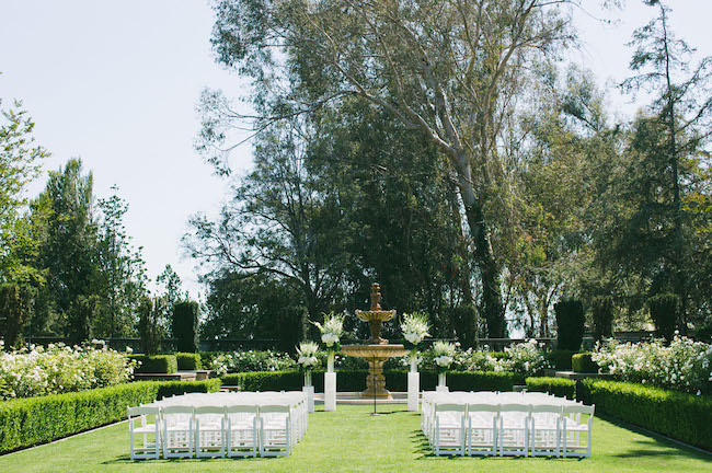 classic_romantic_beverly_hills_wedding_green_wedding_shoes_revelry_event_design_2