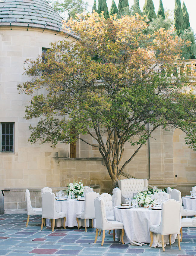 classic_romantic_beverly_hills_wedding_green_wedding_shoes_revelry_event_design_3