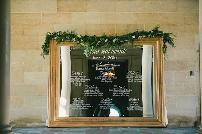classic_romantic_beverly_hills_wedding_green_wedding_shoes_revelry_event_design_4