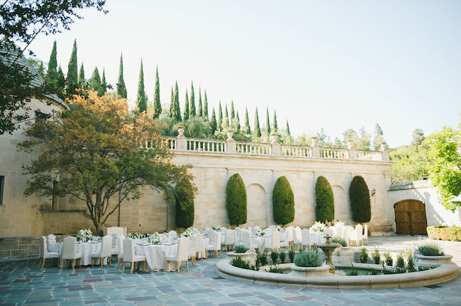 classic_romantic_beverly_hills_wedding_green_wedding_shoes_revelry_event_design_5