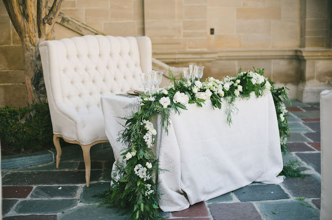 classic_romantic_beverly_hills_wedding_green_wedding_shoes_revelry_event_design_6
