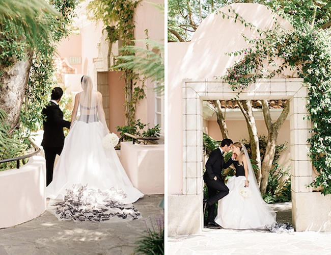 revelry_event_designers_black_and_white_wedding_brit_and_co_1