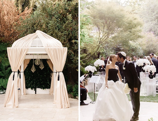revelry_event_designers_black_and_white_wedding_brit_and_co_3