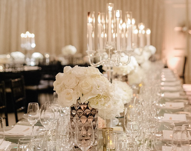 revelry_event_designers_black_and_white_wedding_brit_and_co_4