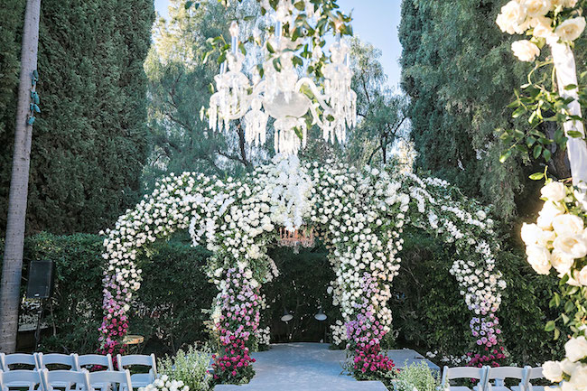 revelry-event-designers-lilac-wedding-beverly-hills-hotel1