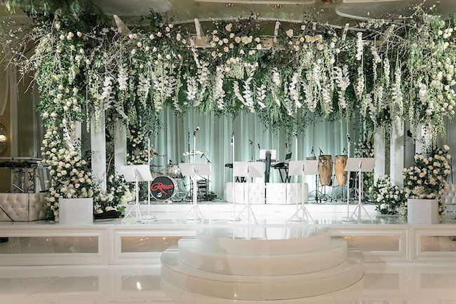revelry-event-designers-lilac-wedding-beverly-hills-hotel10