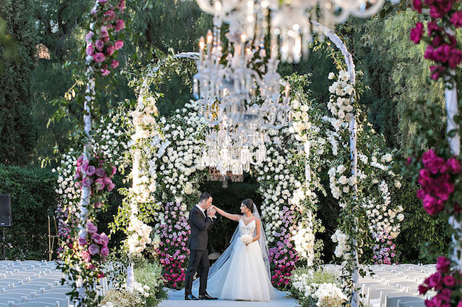 revelry-event-designers-lilac-wedding-beverly-hills-hotel2