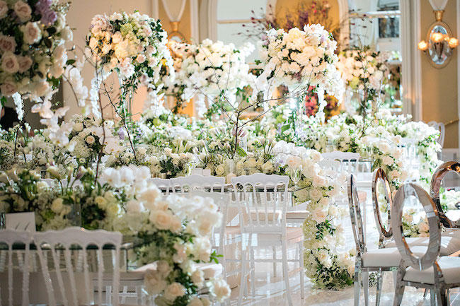 revelry-event-designers-lilac-wedding-beverly-hills-hotel6