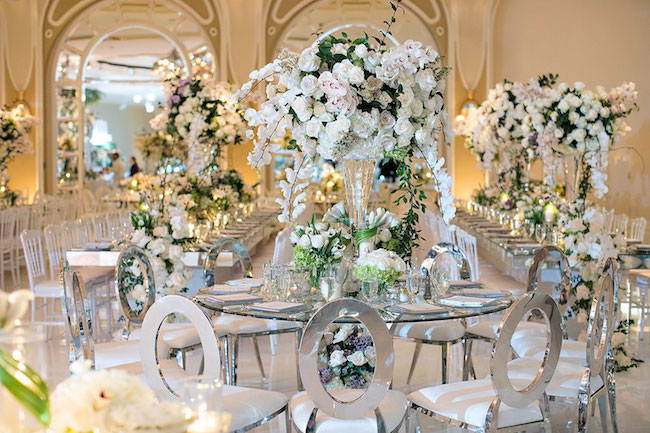 revelry-event-designers-lilac-wedding-beverly-hills-hotel7