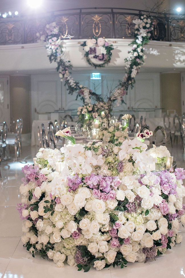 revelry-event-designers-lilac-wedding-beverly-hills-hotel8