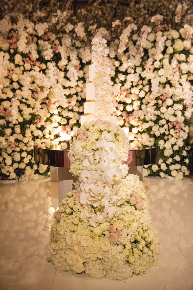 revelry_event_designers_beverly_hills_hotel_wedding10