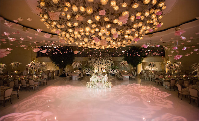 revelry_event_designers_beverly_hills_hotel_wedding3