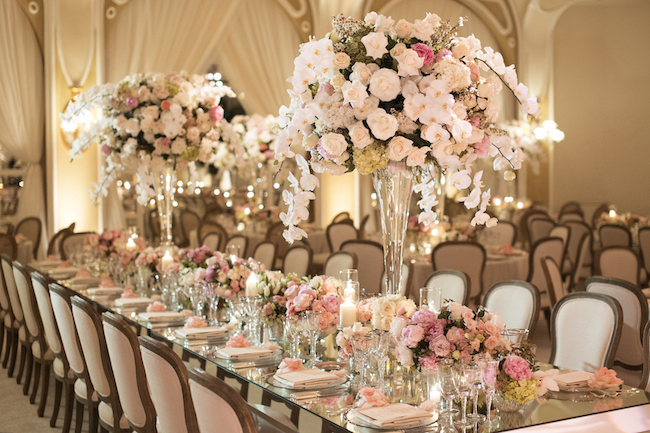 revelry_event_designers_beverly_hills_hotel_wedding4