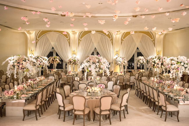 revelry_event_designers_beverly_hills_hotel_wedding5