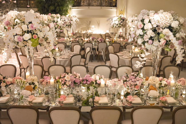 revelry_event_designers_beverly_hills_hotel_wedding6