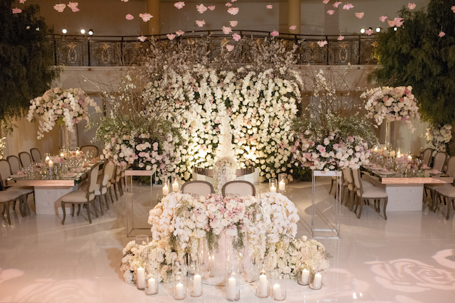 revelry_event_designers_beverly_hills_hotel_wedding7