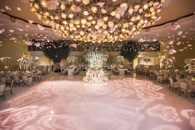 revelry_event_designers_beverly_hills_hotel_wedding8