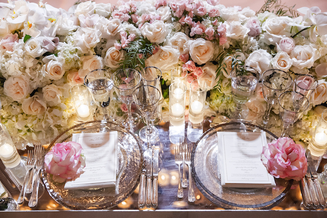 revelry_event_designers_beverly_hills_hotel_wedding9