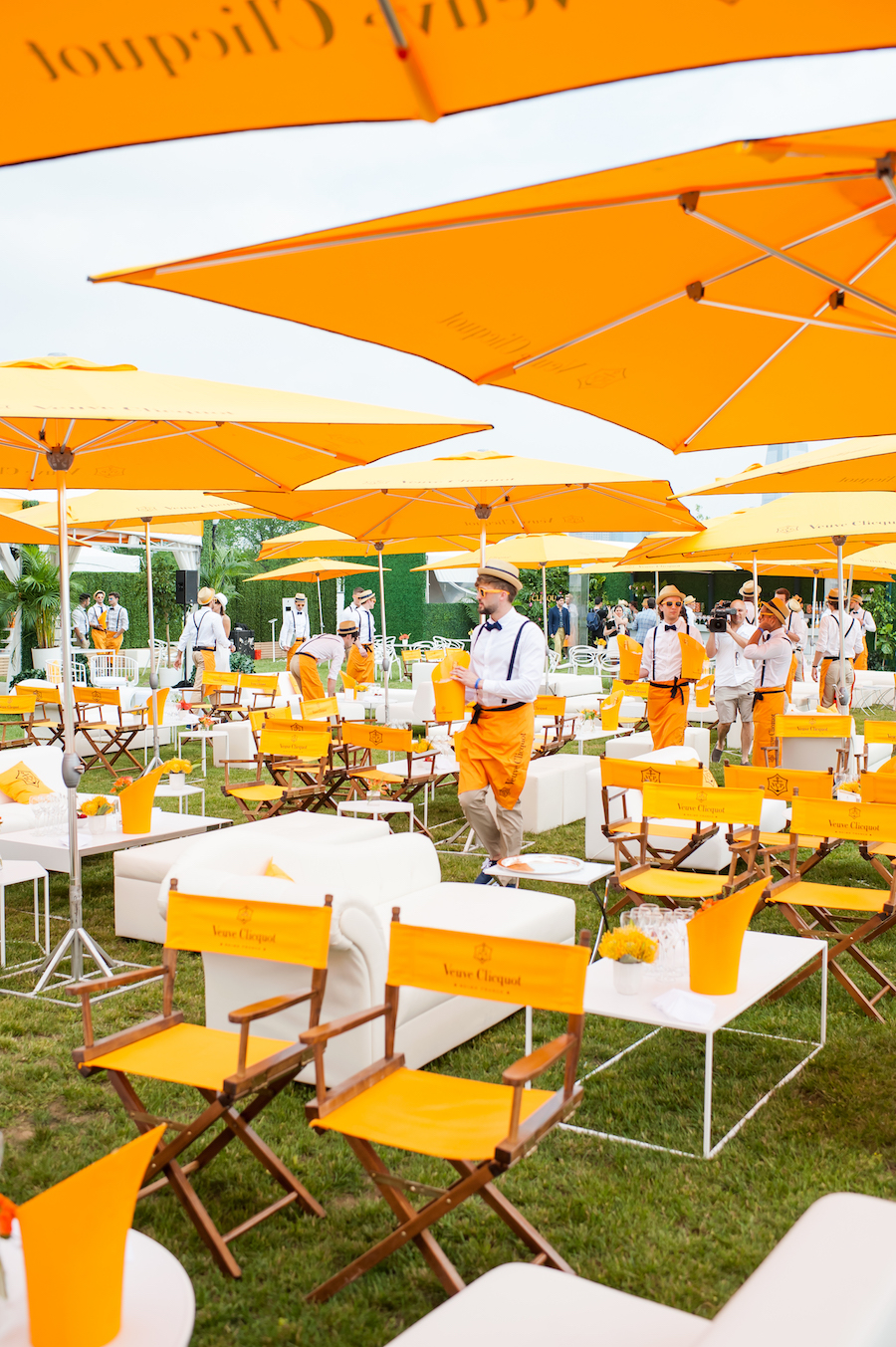 73 Veuve-Polo-Liberty-Island-Edgars-picks