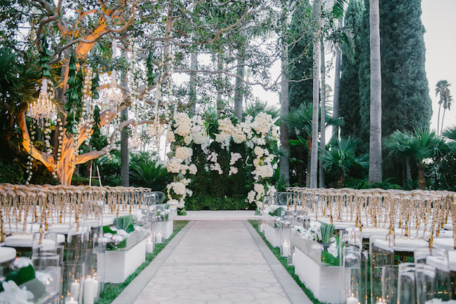 garden_ceremony_wedding_revelry_event_designers1