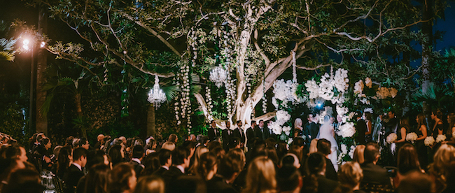 garden_ceremony_wedding_revelry_event_designers2