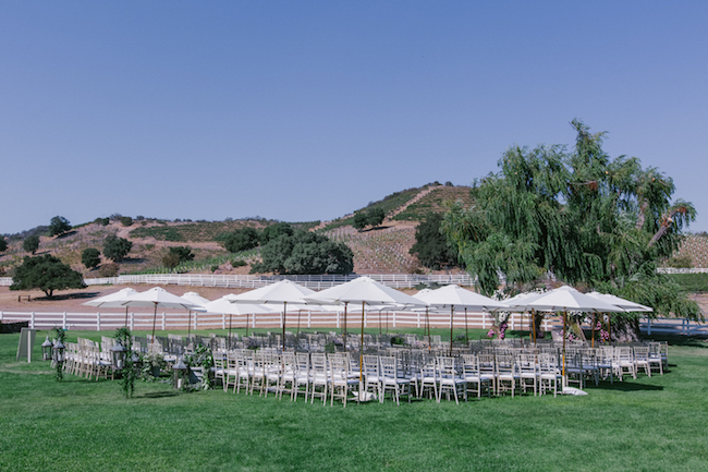 revelry-marks-garden-saddleranch-wedding3