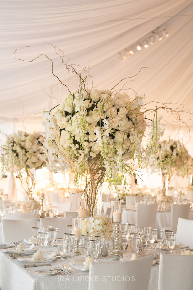 centerpiece, wedding centerpiece,