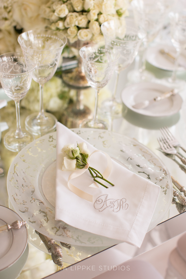 table decor, table setting, wedding setting