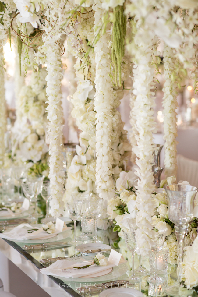 floral design, wedding floral design, wedding flowers