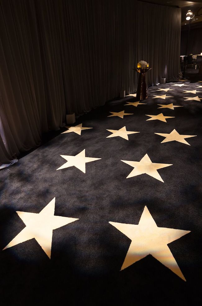 Wedding-Entrance-Dolby-Theatre-Revelry-Event-Designers4