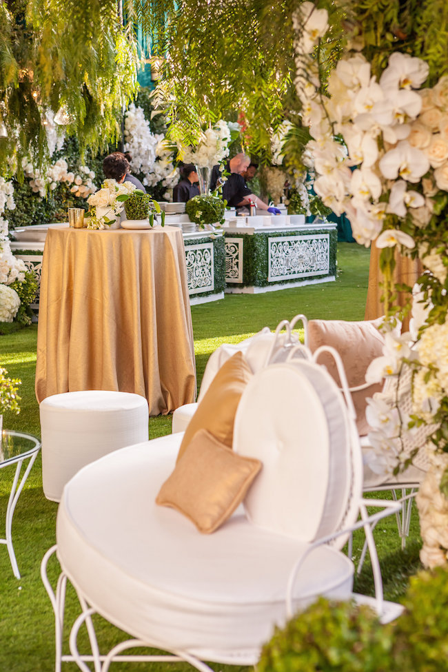 dolby-theatre-wedding-revelry-event-designers10