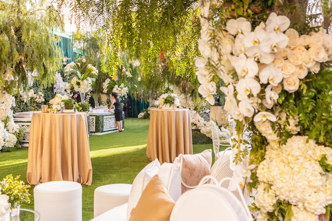 dolby-theatre-wedding-revelry-event-designers11