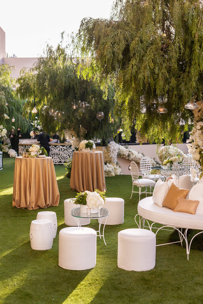 dolby-theatre-wedding-revelry-event-designers9