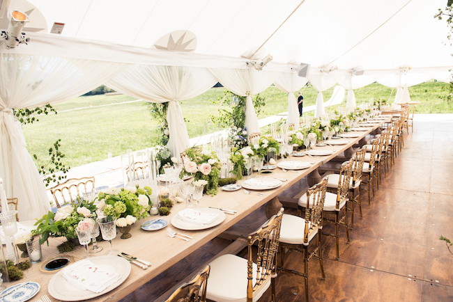 revelry event designers, aspen wedding, colorado mountains wedding, bluebird productions