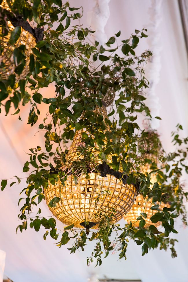 revelry-event-designers-a-good-affair-nisies-enchanted-luxe-launch-duke-images6