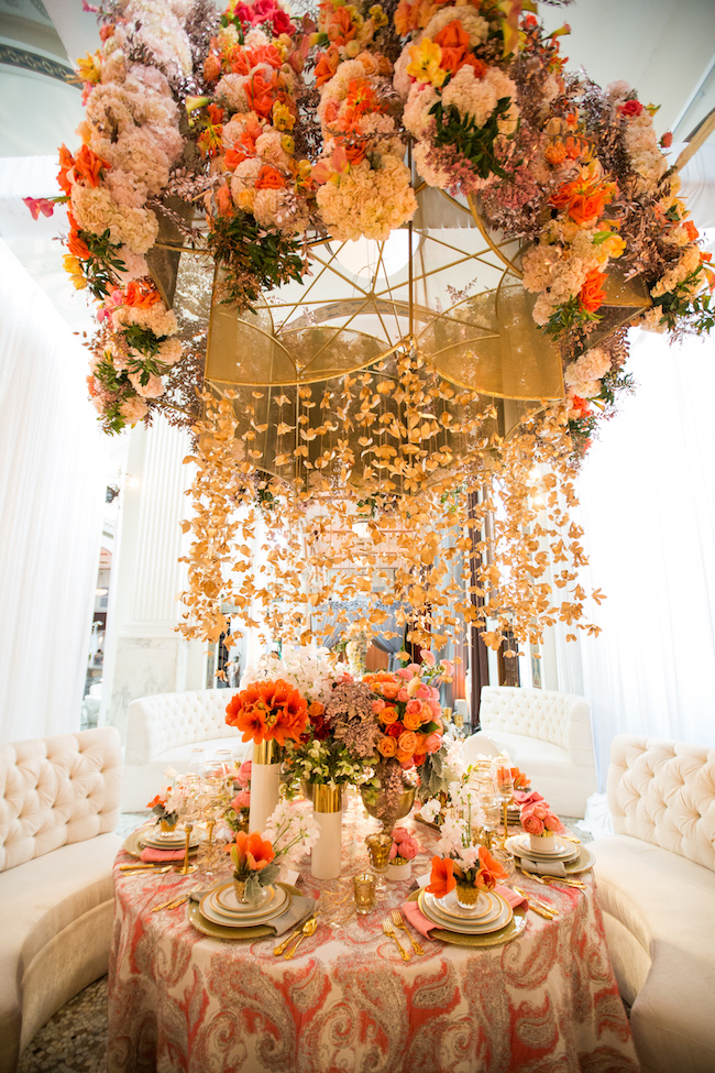 revelry event design, squareroot, nahid global, luxe launch, duke images