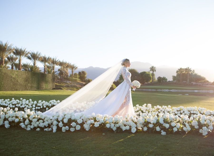 revelry-event-designers-sacks-productions-tara-david-wedding-of-the-year-grace-ormonde-01