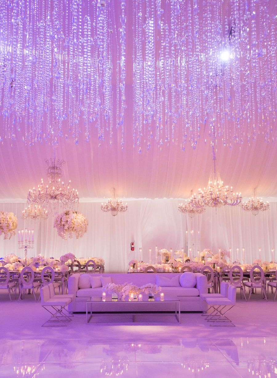 revelry-event-designers-sacks-productions-tara-david-wedding-of-the-year-grace-ormonde-06