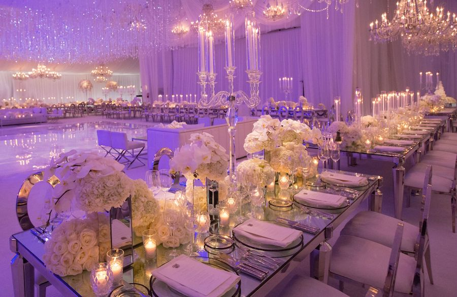 revelry-event-designers-sacks-productions-tara-david-wedding-of-the-year-grace-ormonde-07