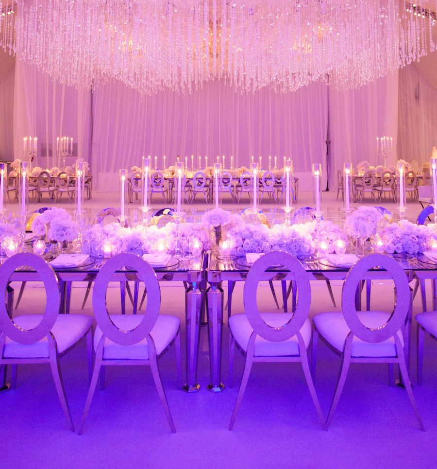 revelry-event-designers-sacks-productions-tara-david-wedding-of-the-year-grace-ormonde-09